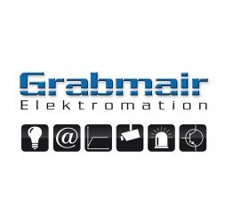 Grabmair Elektromation