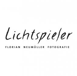 LICHTSPIELER, Florian Neumüller Fotografie