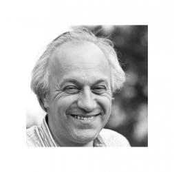 Mag. Norbert Krennmair – Beratung, Coaching, Psychotherapie & Lebenshilfe Startseite