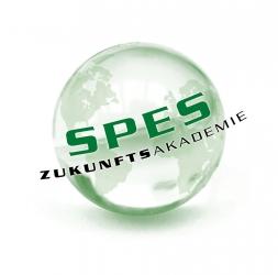 SPES Arbeitsstiftung