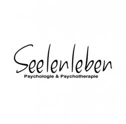 Seelenleben – Psychologie & Psychotherapie