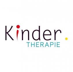 Kinder Therapie