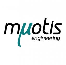 myotis e.U., Ingenieurbüro für Mechatronik