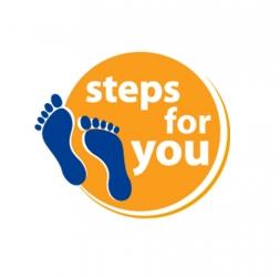 steps4you – Beratung-Coaching-Mediation-Training
