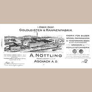 1923 - Übersiedlung nach Wels