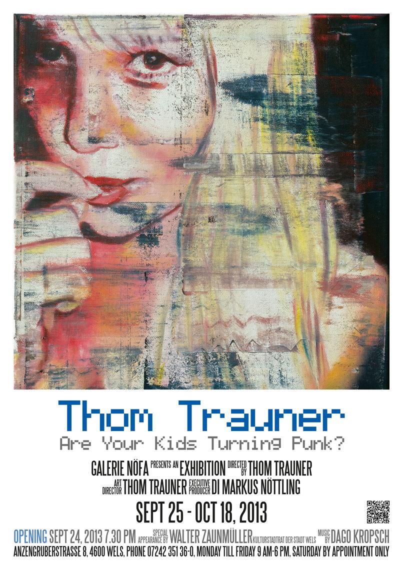 2013-Thom-Trauner