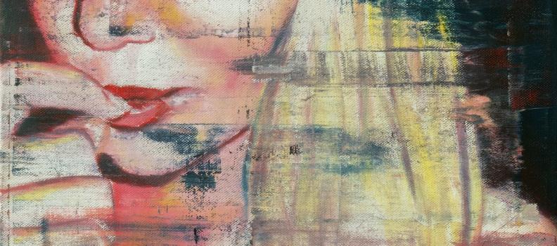 Ausstellung Thom Trauner