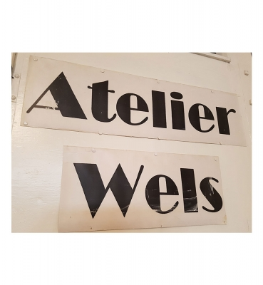 Atelier Wels