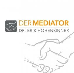 Der Mediator