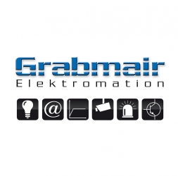 ­­­­­­­­­­­­­­­Grabmair Elektromation