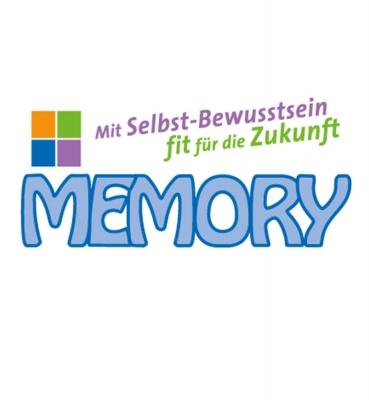 Memory Lerntherapie