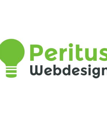 Peritus Webdesign