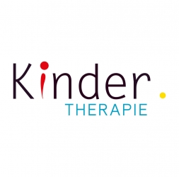 Kinder Therapie
