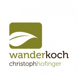 Wanderkoch – Christoph Hofinger