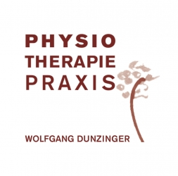 WOLFGANG DUNZINGER, Physiotherapeut, Bewegungs- und Schmerztherapie