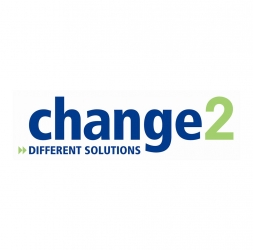 Mag. Norbert Krennmair – Psychologe – Change2