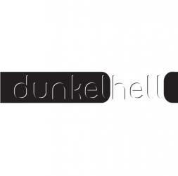 Dunkelhell