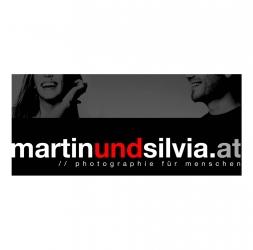 fotostudio martinundsilvia
