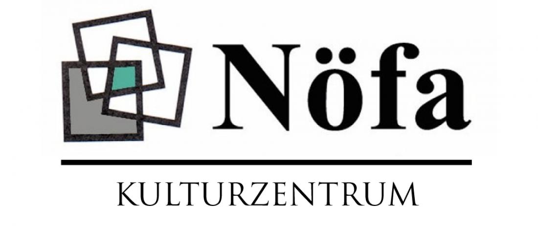 freie Flächen im Kulturzentrum nöfa