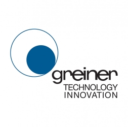 Greiner Technology & Innovation