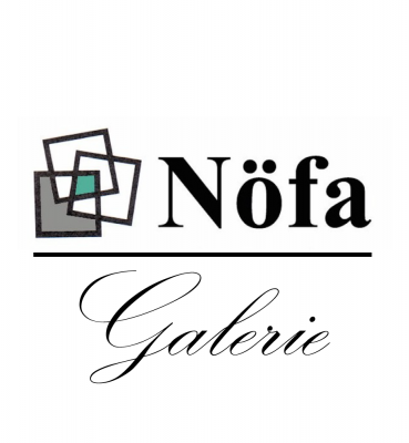Galerie nöfa