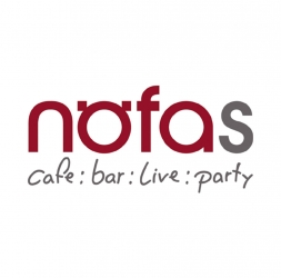nöfas cafe-bar